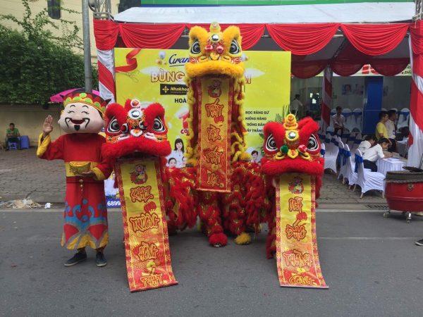 ban-lan-su-rong