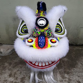 tim-nguoi-dan-chuong-trinh