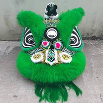 la-than-thai