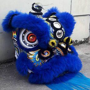 thue-mua-lan-trungmúa lân khai trương,múa lân trung t hu,thuê múa lân tại hà nội,biểu diễn múa lân,biểu diễn trống hội-tu