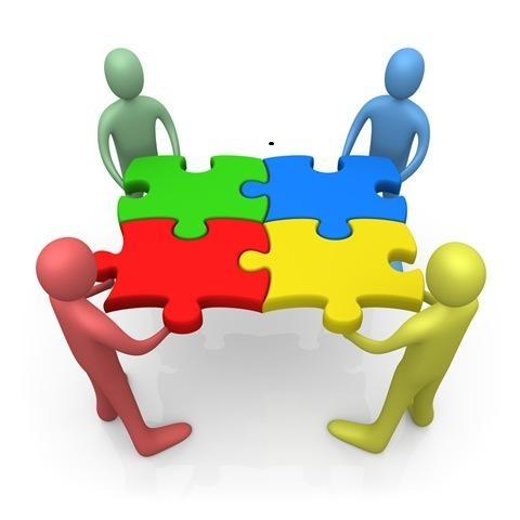 kĩ năng làm việc nhóm tốt