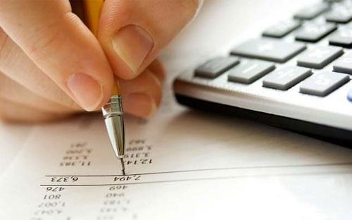 Báo giá phù hợp với ngân sách của khách hàng
